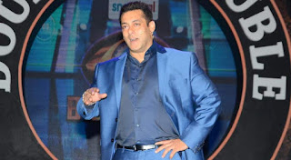 this is why salman khan returned back to bigg boss 9