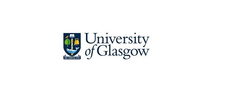 University of Glasgow IMSISS Master Scholarship