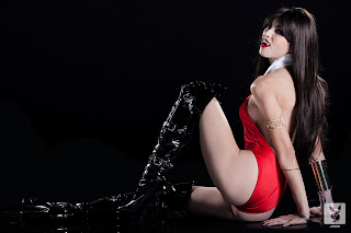 http://tour.playboyplus.com/girl/gallery/leeanna-vamp/leeanna-vamp-vampirella/?nats=vmpfan.RC_CF.PB_CyberClub.MAIN.0.8015996.0.0.0