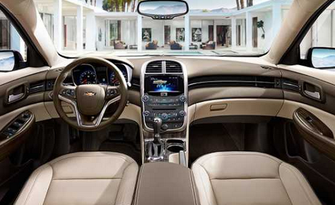 Chevy Malibu Ltz >> 2018 Chevy Malibu SS - Auto Zone