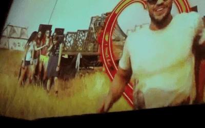Padesave 2016 CAM Telugu Movies xviD 800MB  Padesave-