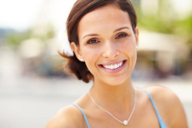 Esclerose Múltipla(EM) em mulheres: sintomas comuns