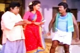 Tamil Comedy Collections | Goundamani | Senthil