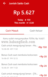 Siapa Yang Tak Mau Pulsa Gratis..berikut aplikasi android pulsa gratis 2015..cara cepat mendapatkan poin di cashtree..trik cashtree