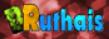 Bruthais Fansub