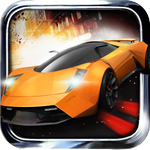 Download Game Fast Racing 3D v1.5 Mod Apk Unlimited Money Versi Terbaru
