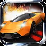 Fast Racing 3D V1.7 Mod Apk Unlimited Money Versi Terbaru
