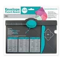 http://www.scrappasja.pl/p8093,71277-0-urzadzenie-do-robienia-kopert-tablica-punch-board-envelope.html