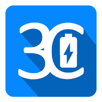 3C-battery-monitor 3C Battery Monitor Widget Pro v3.21.4 Cracked APK Is Here! [LATEST] Apps
