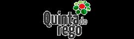 Quinta do Rego