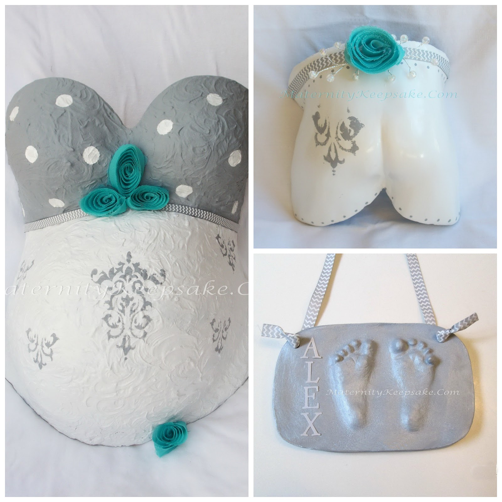 If you are looking for the best belly casting ideas for your belly cast or newborn keepsakes Maternity Keepsake can help. We are proud to say we have been ...  sc 1 st  Professional Belly Casting in Phoenix Arizona and Precious Newborn ... & Professional Belly Casting in Phoenix Arizona and Precious Newborn ...