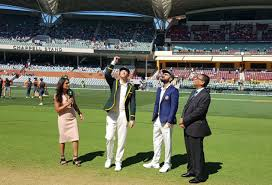 India vs Australia 2018, India vs Australia, India vs Australia 2nd Test, India vs Australia Day 1, india vs australia test series, india vs australia 1st test