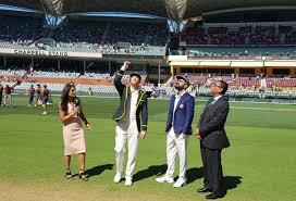 India vs Australia 2018 - 2nd Test, Day 1, Perth,Optus Stadium, Live Streaming