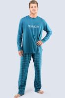 pijama-barbati-din-oferta-astratex-7