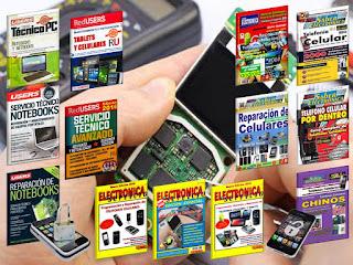 http://articulo.mercadolibre.com.ve/MLV-488885937-curso-reparacion-telefonos-celulares-pdf-videos-33-softwares-_JM