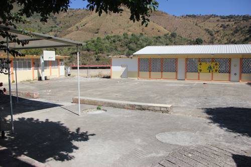 Crece el éxodo de pobladores en Guerrero por acoso del 'narco'
