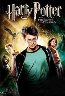fantasy, cgi, animation harry potter movies