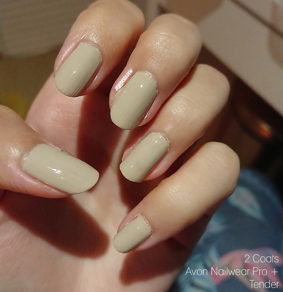 NAILS: Ye Olde Parchment Map Nails using Born Pretty & Avon ...