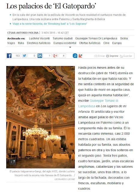 http://elviajero.elpais.com/elviajero/2015/10/29/actualidad/1446137384_372108.html
