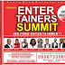 Funny Show entertainment  Presents entertainers summit Onne edition