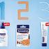 Χορηγία προϊόντων από την Beiersdorf Hellas.