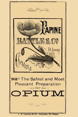 Papine Opium
