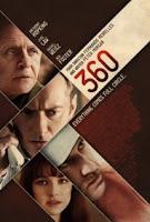 360 filmi