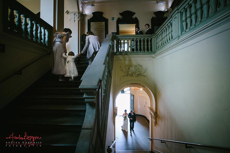 matrimonio comune Moncalieri