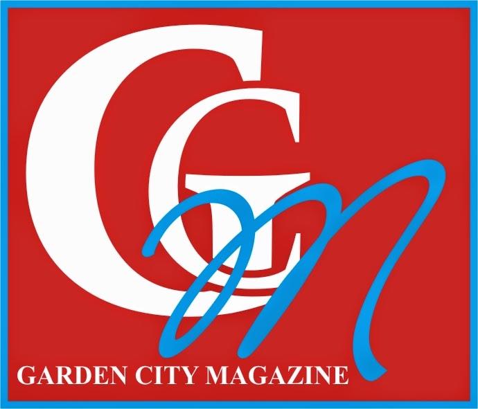 garden city catholic single men 119 west 45th st single (dorm style): $33 backyard garden, lounge, game-room, shop 2005residences for men and womendoc.