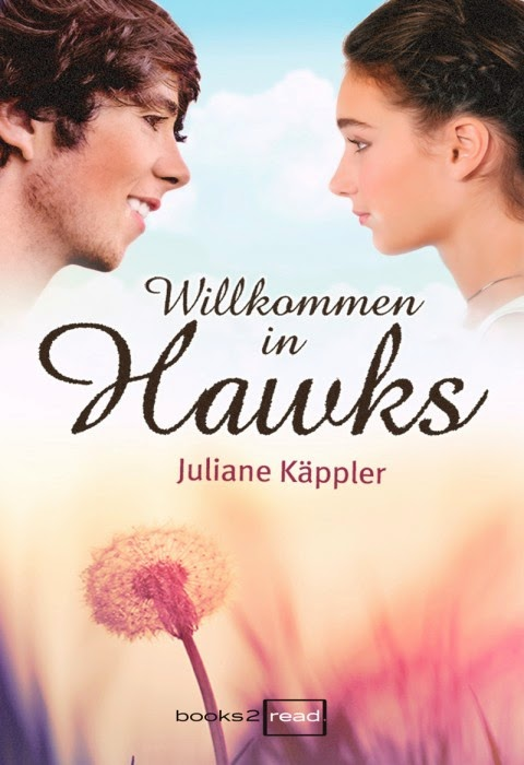 http://www.buchhaus-sternverlag.de/shop/action/productDetails/25107426/juliane_kaeppler_willkommen_in_hawks.html?aUrl=90007403&searchId=0