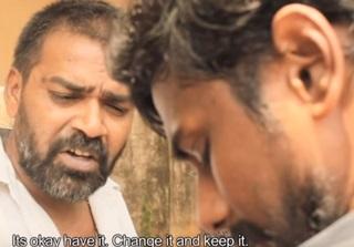 Vizhaivvariyaa Mudivuzhal – New Tamil Short Film 2017