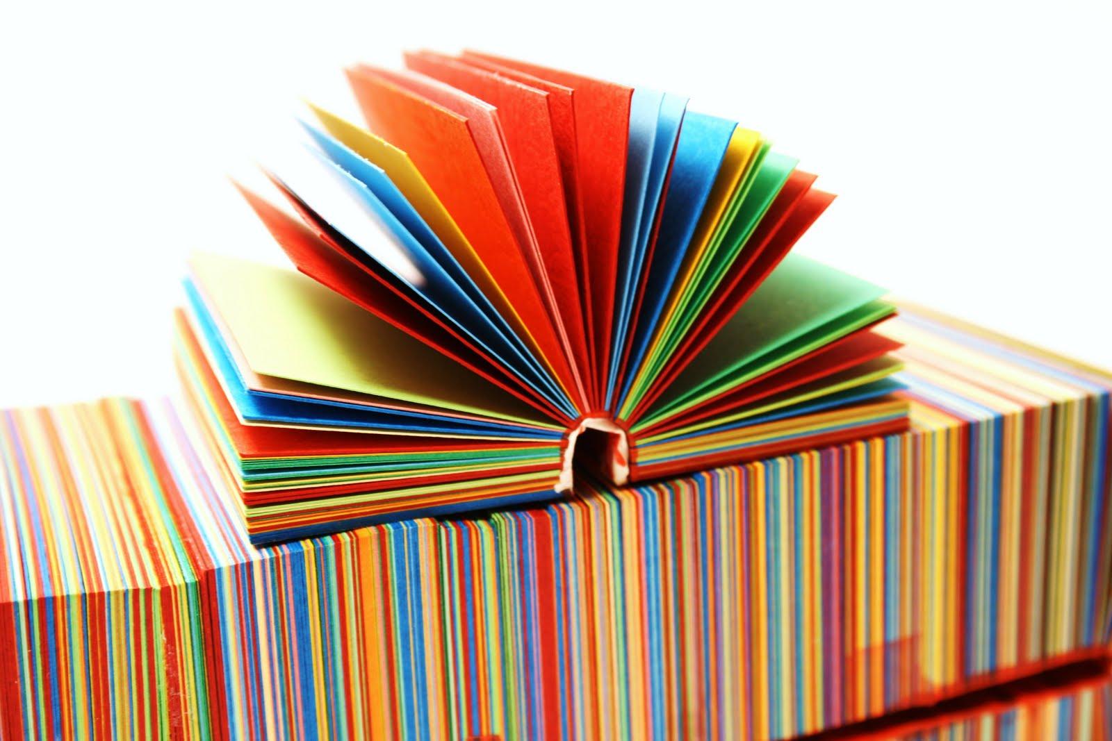 Revista digital el recreo el cuento como recurso educativo - Imagenes de librerias ...