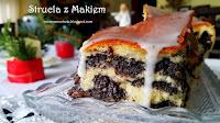 http://natomamochote.blogspot.com/2017/01/strucla-z-makiem.html