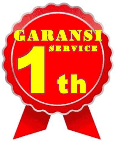 photo Garansi-Service-1-thn1_zpsnxdc1mkh.gif