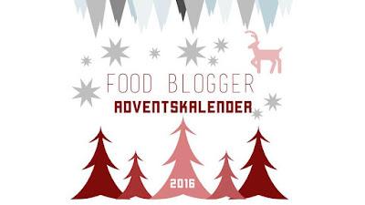 https://www.facebook.com/foodbloggeradventskalender