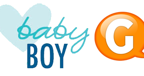 Latest Indian Baby Boy names Starting Letter G - Babynames