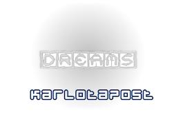 Fakta Unik Mengenai Mimpi Basah yang Banyak Tidak Disadari