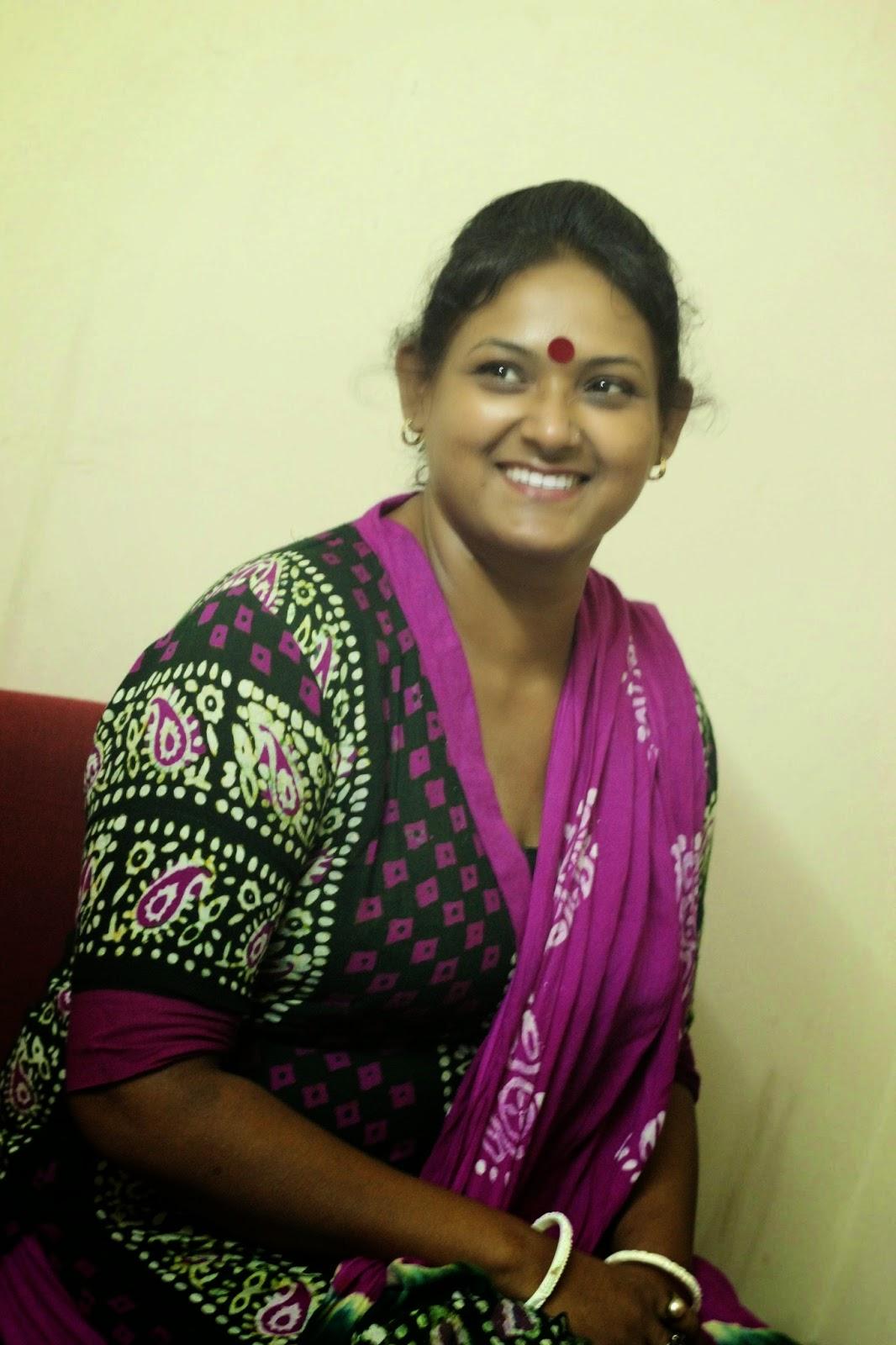 Real call girl in dhaka