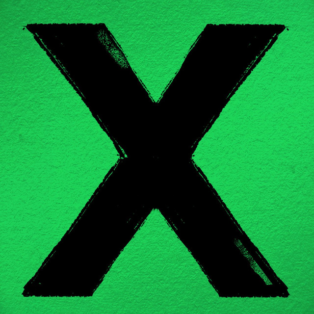 ed sheeran x album download free zip