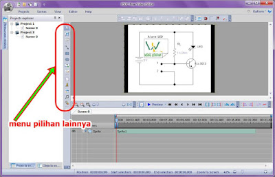 tutorial edit video menggunakan movie maker, tutorial edit video dengan nero, nero 10 edit video tutorial, tutorial edit video online, edit video on youtube tutorial, tutorial edit video pernikahan, tutorial edit video.pdf, video tutorial edit photoshop cs3, tutorial edit video premiere, video tutorial edit photo, tutorial edit videopad, tutorial edit video pemula, photoshop cs6 tutorial video editing, tutorial avs video editor romana, tutorial video editing sony vegas, tutorial video editing sony vegas 10, tutorial video editor samsung, tutorial edit video stop motion, tutorial editor video sony vegas, tutorial editing video sony vegas pro 11, video star edit tutorial, tutorial edit video dengan ulead video studio 11, video edit tutorial tumblr, tutorial video editing videopad, tutorial edit video ulead, tutorial edit video ulead 11, tutorial editing video untuk pemula, tutorial edit video menggunakan ulead, tutorial edit video dengan ulead 10, tutorial edit video ulead video studio 11, tutorial edit video di ulead, tutorial edit video dengan ulead 9, tutorial video editor vsdc, tutorial edit video vegas, tutorial edit video vegas pro, tutorial edit video vsdc, tutorial edit video vegas pro 11,