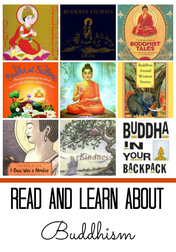 Best Meditation Books For Beginners - Buddhism Zone