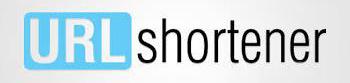 5 Url Shortlink Terbaik Dengan Bayaran Tertinggi,shortlink bayaran tertinggi,shortlink termahal 2018,short url indonesia yang membayar,url shortener terbaik 2018,url shortener tanpa captcha,shortlink terbaik 2018,shortlink termahal 2019,shortlink tanpa captcha,