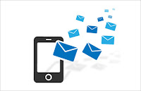 Free-Sms-App-For-Android-Devices-Latest-Version-6.0-(6)