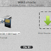 WiNToBootic -- The Ultimate WIn 7/ Win 8 USB Bootable Maker