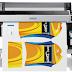 SureColor F-Series F6270, F7270 dan F9270 Epson Sublimasi Generasi Terbaru