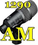Radio Trebol 1290 AM