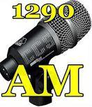 Radio trebol