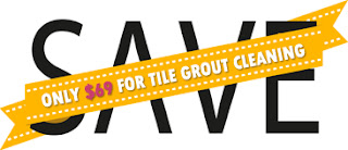 http://www.tilegroutcleaningkaty.com/professional-cleaners/coupon.jpg