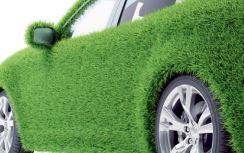 carros a gas