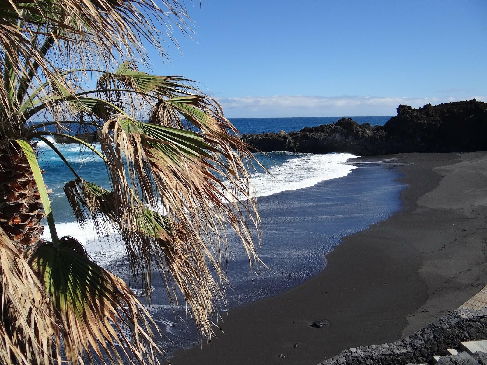 Las Palmas - Espanha- 10 Lugares Mais Baratos do Mundo Que Deves Conhecer em 2017 - www.esperteza.com -- #viajar #viagens #mundo #destinos #ferias